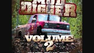 Colt Ford And The Lacs Cricket On A Line Mud Digger 2