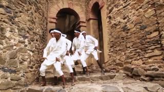 Biniam Abebaw - Abejehu Gonder  አበጀሁ ጎንደር (Amharic)