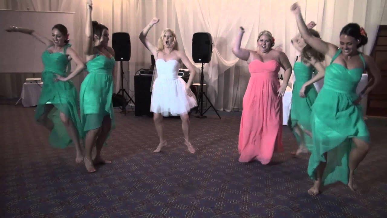 pin surpriseweddingdance on pinterest