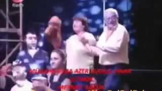 Azer Bülbül & Müslüm Gürses - Cane Cane Caney