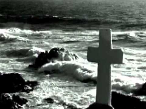 Promessa (Renascer Praise) - LEGENDADO