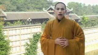 bài hát đi tu ~ trình bày,,Thầy Hải Thái Bình ~  Phật Giáo Thái Bình