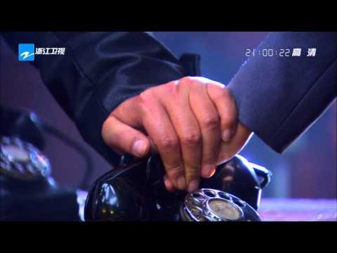 Nữ Đặc Công X – Tập 38 Thuyết Minh HD