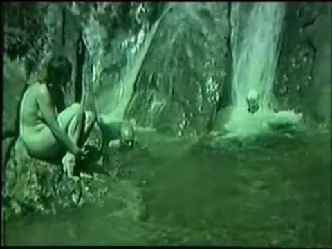 nude austrian girl fuck