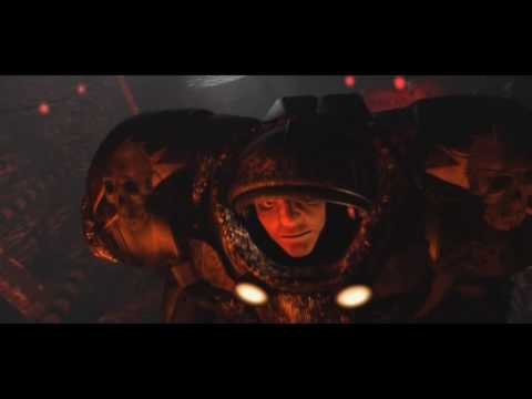 StarCraft - Brood War Cinematics [HD]
