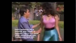 Video Ocehan Kasino Warkop