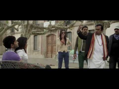 Iddarammayilatho-latest-10-second-Trailer