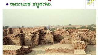 Ancient India - Harappa