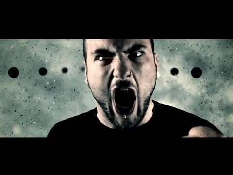 Ready,Set,Fall! - Buried Alive (Official Video)