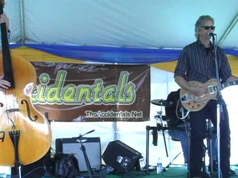 NM Artists, Rio Grande Arts and Crafts Festival Part 2 - YouTube