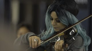 Hallelujah Lindsey Stirling