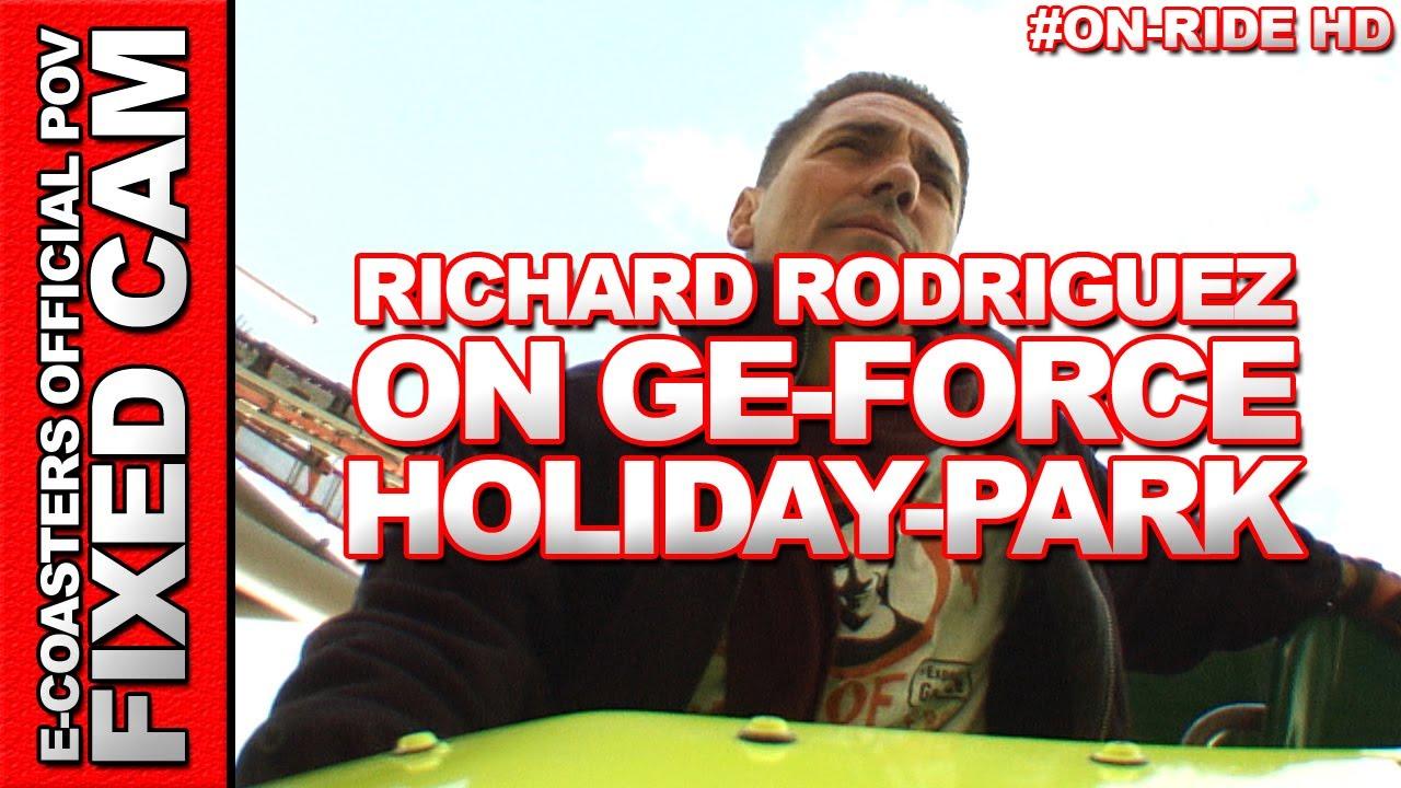 richard rodriguez christmas essay