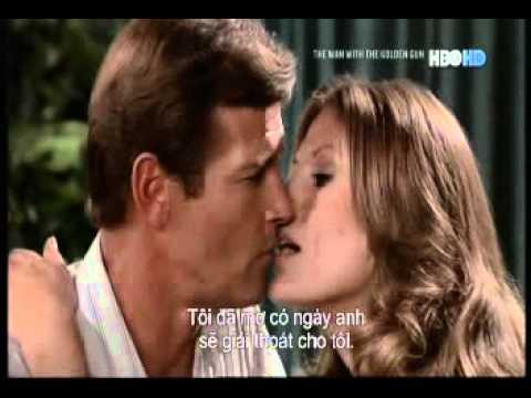 NU HON CUA DIEP VIEN 007 clip 17.flv