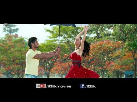 Galipatam-Movie---Trailer-2