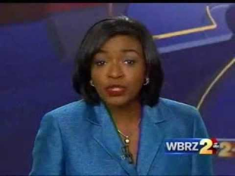WBRZ: The Big 'I' endorses the bipartisan Homeowner Flood Insurance Affordability Act