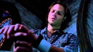 Episódio final de Supernatural 8 temporada ( Cena que eu curti mais no episódio) view on youtube.com tube online.