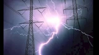 ¿Que es Energía ?