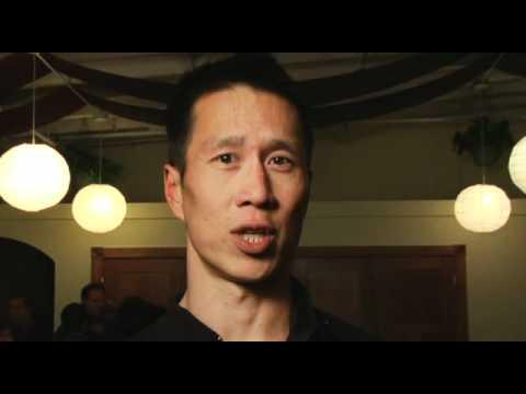 Change Your Age_Trainer Workshop-Jan2011_Edward Yu