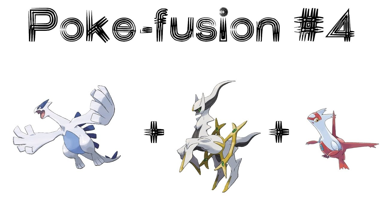 Dialga And Palkia Fusion Related Dialga And Palkia