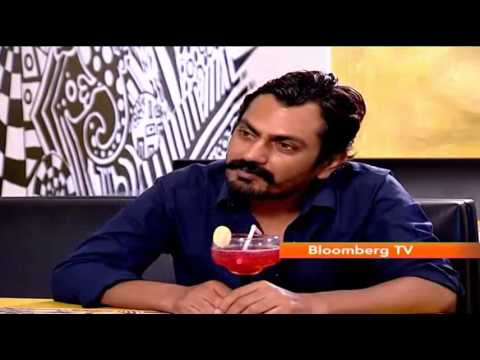The Date - Nawazuddin Siddiqui's Take On Stardom