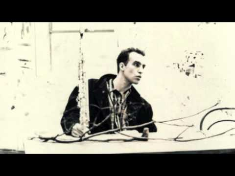 Thumbnail of video John Lurie Ketchak
