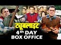 Salman Tubelight EID Box Office Collection 100 Crore
