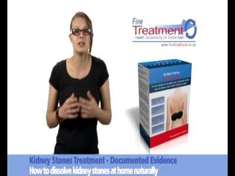 gallbladder stones diet untuk golongan darah o