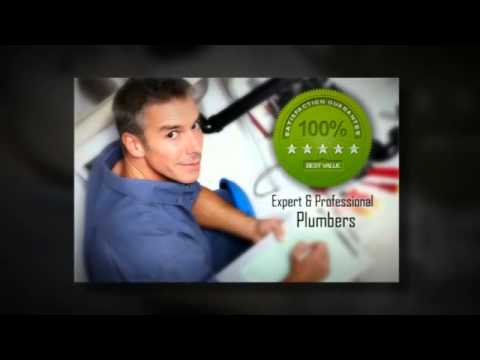 No Hot Water Sutherland Shire 02 8310 4482