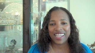 ****(FIBROIDSHOW TO SHRINK FIBROIDS NATURALLY)-A