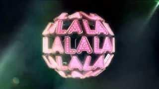 Cheryl Cole - Crazy Stupid Love feat. Tinie Tempah