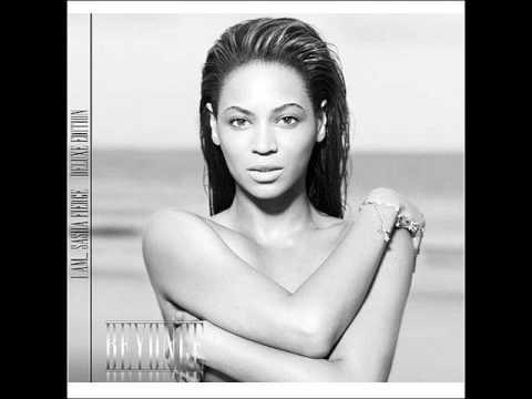 Beyonce - Hello