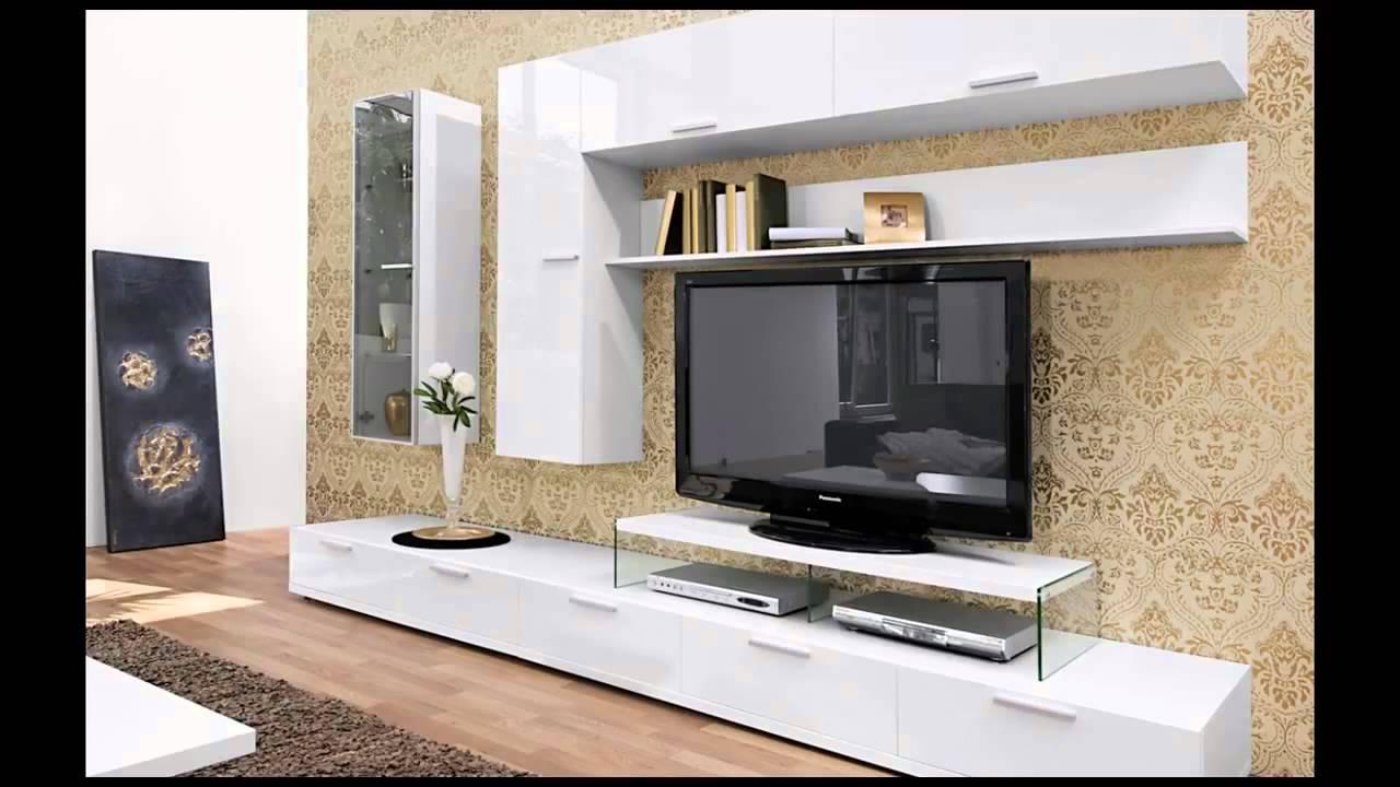 arte m game plus kollekci tkez s nappali youtube. Black Bedroom Furniture Sets. Home Design Ideas