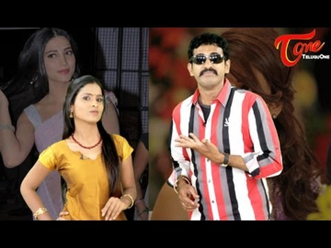 Gossips || NTR truns Oosaravelli || Shruti Hassan Dating with Suresh Raina?