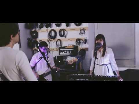 BrooklynVegan Presents - Savoir Adore