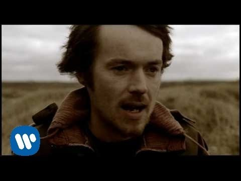 Damien Rice  The Blower's Daughter  Official Video  YouTube