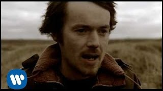Damien Rice: The Blower's Daughter