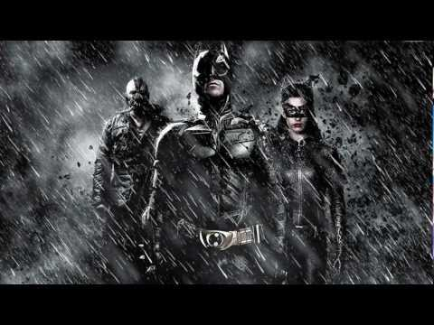 The Dark Knight Rises - MTV Movie Awards Trailer Music -5YaKOSrC5BE