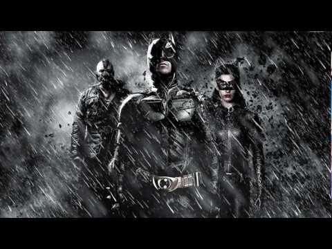 The Dark Knight Rises - MTV Movie Awards Trailer Music -5YaKOSrC5BE