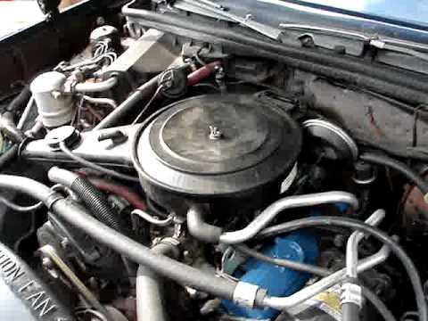 1996 camaro 3800 v6 engine diagram tractor repair wiring 99 camaro engine diagram additionally 91 buick regal 3 1 engine diagram as well 3 8