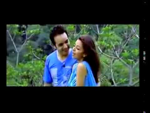 Anju Pant New Nepali Modern Song 2012 uplod by pren subba   YouTube