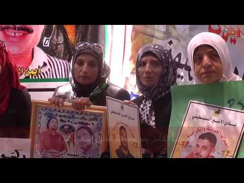فيديو.. الإضراب الشامل يعم محافظة الخليل إسنادا للأسرى