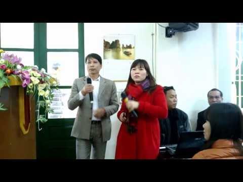 rang tram bau Thay vung co Thanh