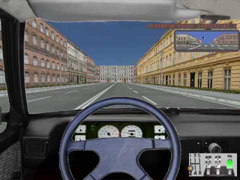symulator prawa jazdy 2 download free