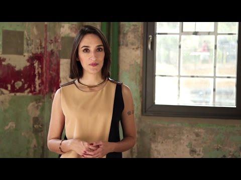 Entrevista com Maria Prata