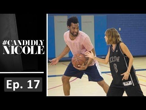 Nicole Richie's Hoop Dreams | Ep. 17 | #CandidlyNicole