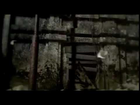 Смотреть клип Баста ft.  Город 312 - Обернись