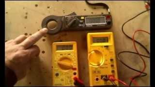 Cooking | medir intensidad en | medir intensidad en