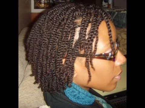 Natural Hair License Dc