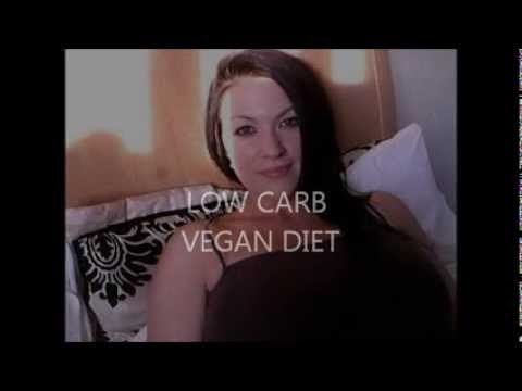 LOW CARB VEGAN DIET REVIEW