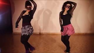 Irani - Sanaz khanom_FinalMix_youtube.mp4 (رقص ایرانی ) view on youtube.com tube online.